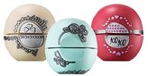 EOS ~ Holiday 2015 Limited Edition Decorative Lip Balm Collection