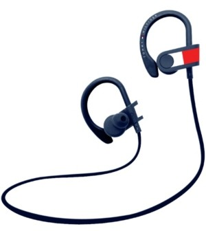 Tommy Hilfiger Wireless Sport Headset