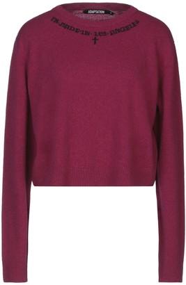 Adaptation Sweaters