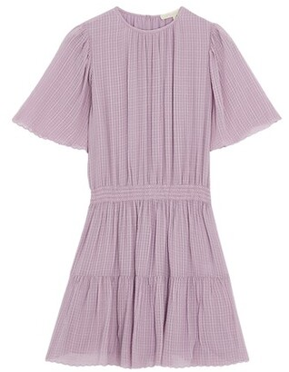 Romea dress