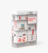 Taschen Industrial Design Book