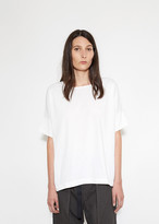 Lemaire Loose Tee