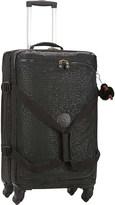 Kipling Cyrah four-wheel spinner suitcase 69cm