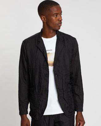 Christopher Raeburn Parasuit Jacket