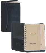 Scully Mini Agenda Soft Plonge 5007