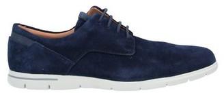 Clarks Lace-up shoe