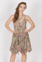 Raga Desert Flower Dress