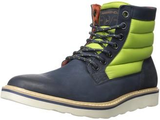 Hawke & Co Men's Hunter HIGH Fashion Boot