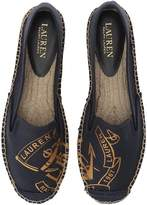 Lauren Ralph Lauren Dillan Women's Shoes