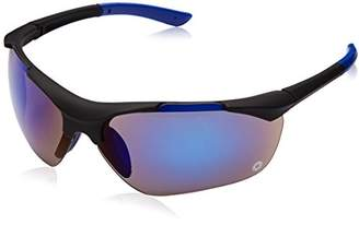 Foster Grant Star Wars Adult Galactic Empire SPT Wrap Sunglasses
