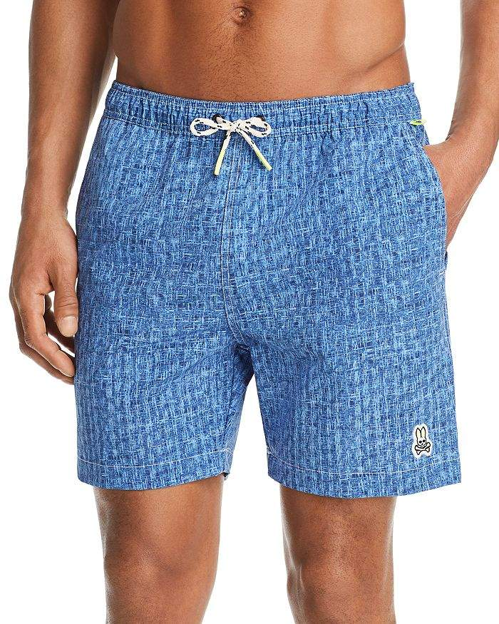 de537e76b6 Mens Large Swimsuits - ShopStyle