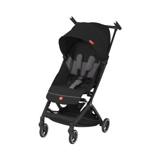 GB Pockit+All City Compact Travel Stroller