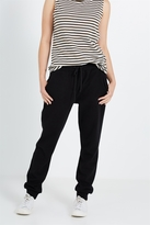Cotton On Adele Trackpant