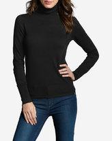 Eddie Bauer Women's Christine Turtleneck Sweater