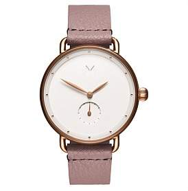 MVMT D-Fr01-Rgpu Bloom 3-Hand Watch