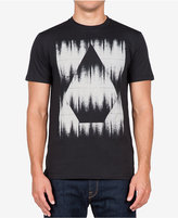Volcom Men's Graphic-Print T-Shirt