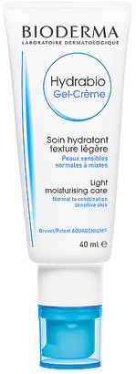 Bioderma Hydrabio Gel-Creme Light Moisturizing Care