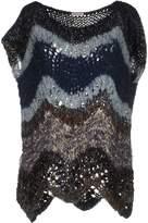 P.A.R.O.S.H. Sweaters - Item 39736533