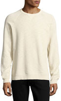 Tommy Bahama Saltwater Tide Crew Neck Top