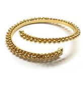 Elizabeth Cole Gia Bracelet
