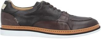 GIOVANNI CONTI Low-tops & sneakers