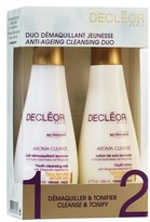 Decleor 'Aroma Cleanse' Youth Cleansing Duo ($78 Value)