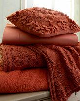 "Sferra Delancey"" Bed Linens"