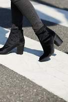 BC Footwear Vegan Ringmaster Boot by at Free People