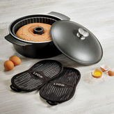 Tramontina Limited Editions Lyon 5-pc. Multi-Cooking System