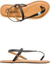 Cobian Salina Sandal