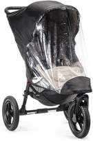 Baby Jogger City Elite Single Stroller Rain Canopy