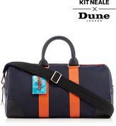 Dune Kit Neale Sturgeon Large Holdall Bag