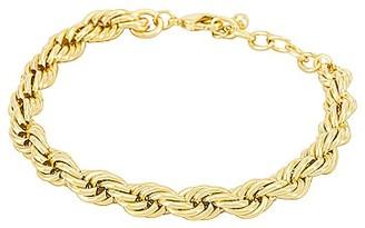 Uncommon James Hollis Bracelet