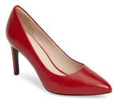 Cole Haan Women's 'Eliza - Grand.os' Pointy Toe Pump