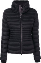 Colmar turtleneck padded jacket