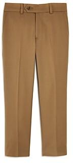 Michael Kors Boys' Plain Dress Pants, Little Kid - 100% Exclusive