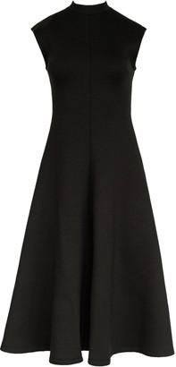 Beaufille Getty Dress