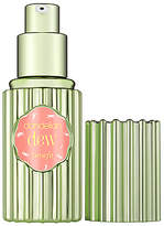 Benefit Cosmetics Dandelion Dew Liquid Blush