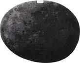 Habidecor Abyss & Stone Bath Mat / Rug - 990 - 70x90cm