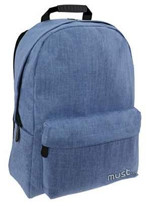 MUST Unisex Backpack