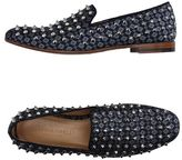 Giacomorelli Loafer