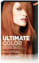 Paul Mitchell Ultimate Colour Repair Take Home Kit
