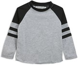 Sovereign Code Infant Boys' Armstrong Baseball Tee - Sizes 12-24 Months