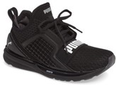 Puma Boy's Ignite Limitless Sneaker