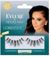 Eylure Vegas Nay Eyelash