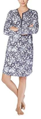 Calida Women's Jodie Nightie,(Size: X-Small)