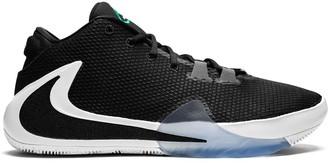 Nike Zoom Freak 1 sneakers