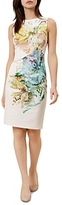 Hobbs London Priscilla Dress