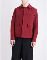 Toogood Tinker Cotton Jacket