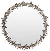 Surya French Mirror
